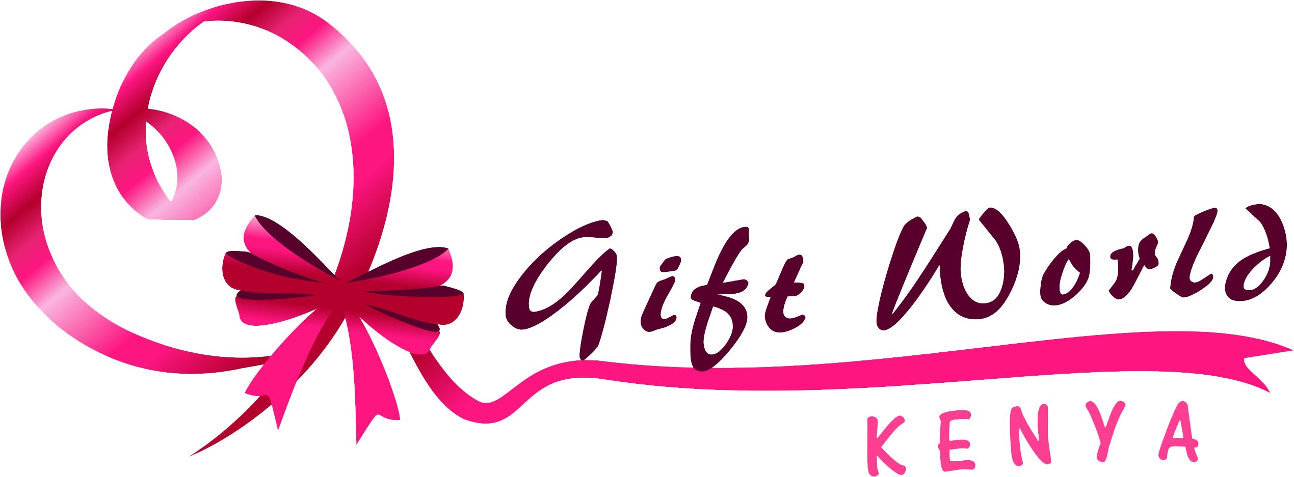 Gift World Kenya