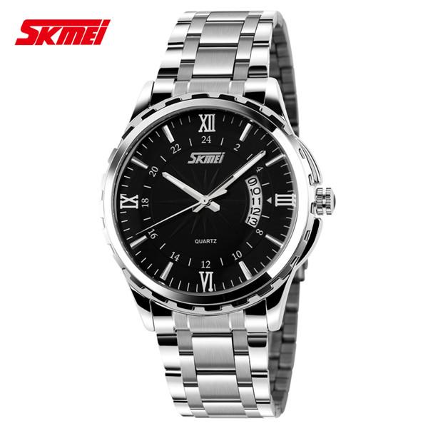 Unisex Luxury Timepieces 9069