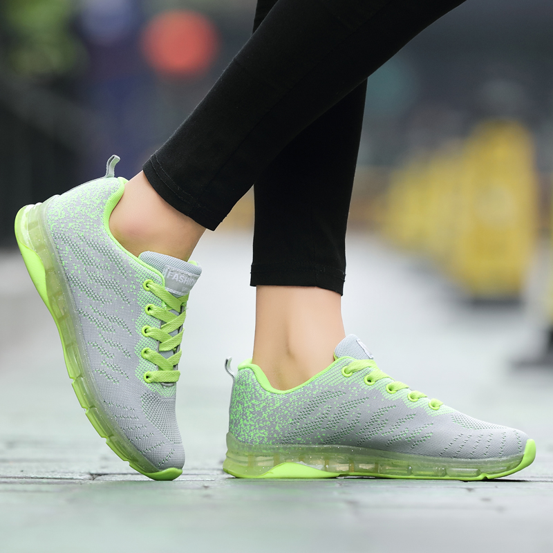 Beautiful Sneakers That Speak Your Personality.