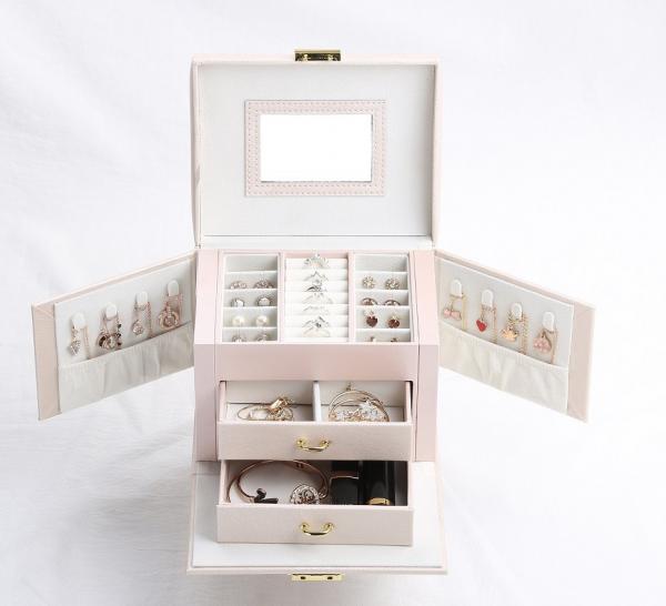Butterfly Jewelry Organizer