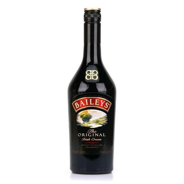 Baileys Liqueur 750ml