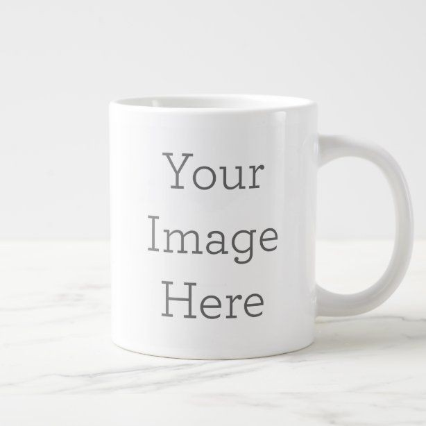 Personalized With Your Words/image