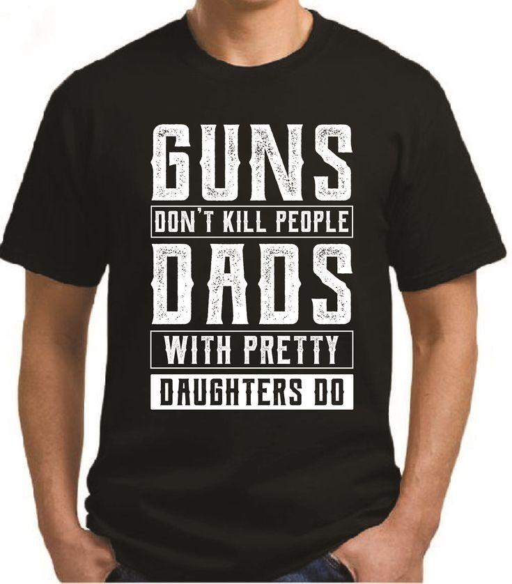 Dads Tshirt