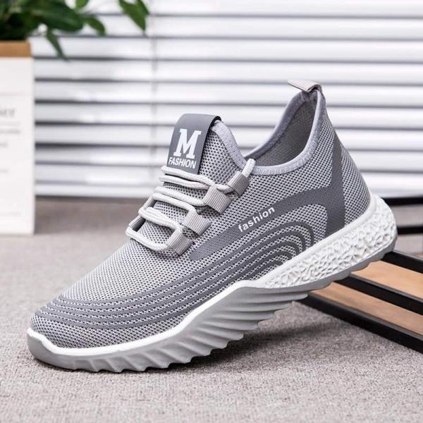 Versatile, Super Comfy Sneakers